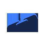 Add Link Logo