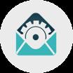 Automatic Newsletter Logo