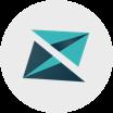 Newsletter Suscription Logo