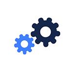 Iframe Apps Logo