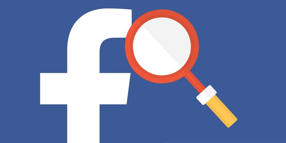 100+ Facebook Ad Targeting Options