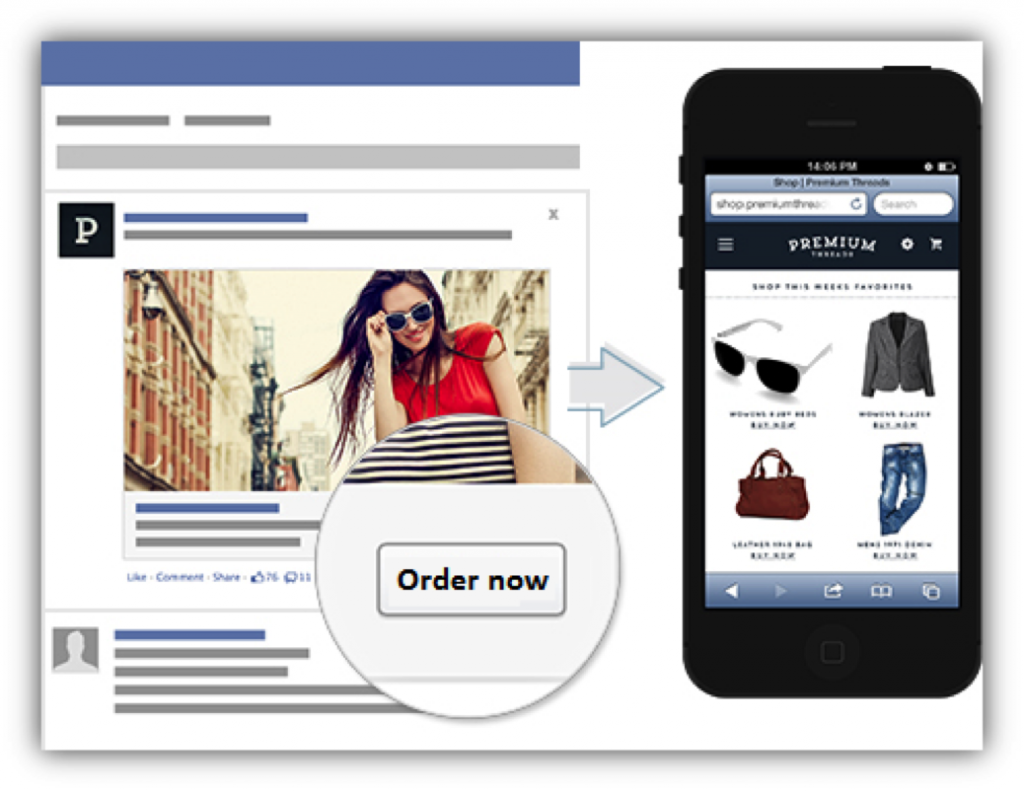 call-to-action-buttons-are-vital-for-facebook-advertising