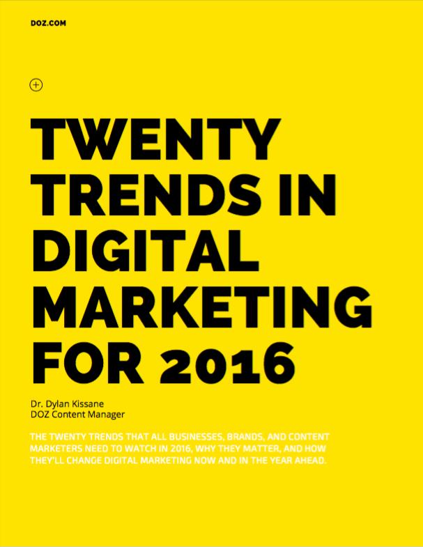 cover-ebook-twenty-trends-digital-marketing-2016