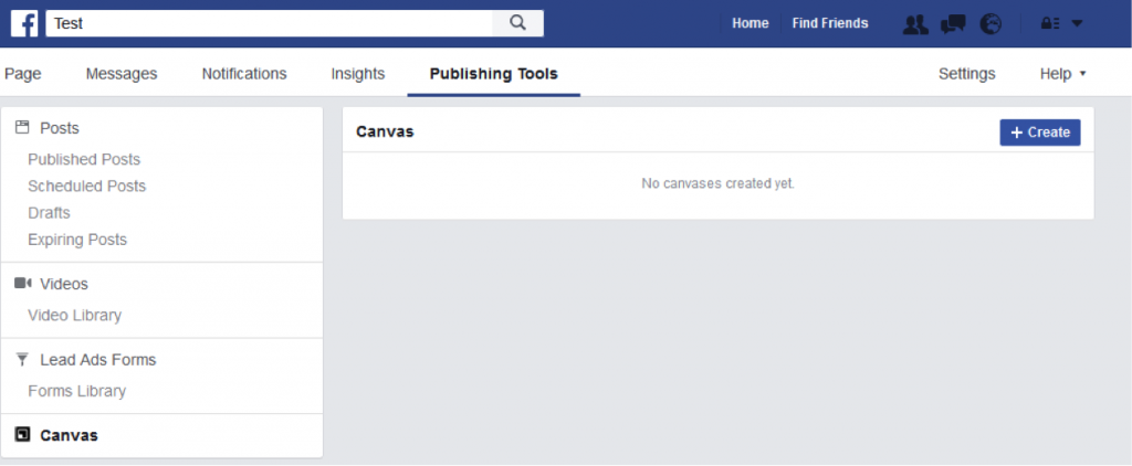 1-how-to-create-a-facebook-canvas-campaign