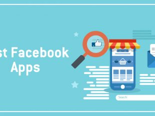 facebook apps to generate leads