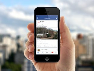 how-to-upload-hd-photos-and-hd-videos-to-facebook-from-mobile