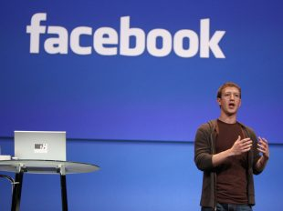 facebook to launch ads in videos