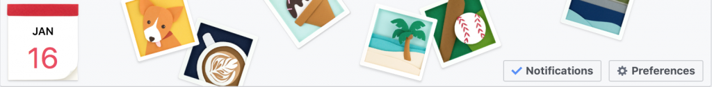 How to Find Facebook Memories on the Same Day From Past Years Header