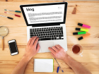 tips-to-create-the-perfect-seo-title