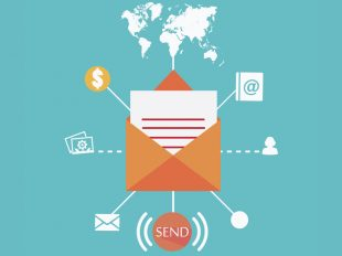 Email-Marketing-Tools-Top