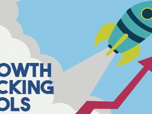 outils-growth-hacking