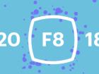 F8-2018-800x450